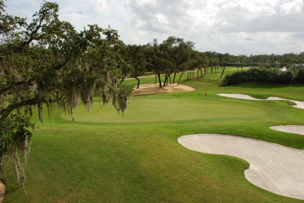 Vero Beach Country Club