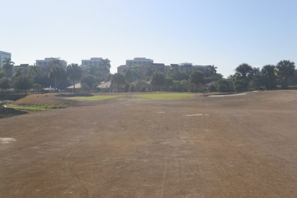 Banyan Cay Resort and Golf Club
